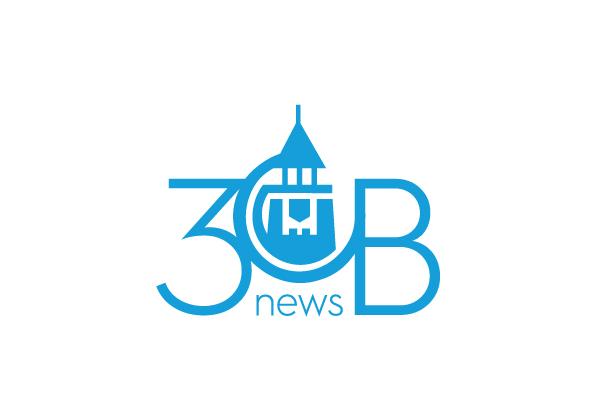 Zov News - Новините от Северозападна България