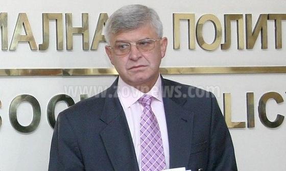 ananiev-e-sred-nai-pitanite-ministri-v-parlamenta