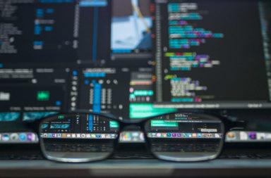 Ofitsialno: Ekspert po kibersigurnost probil masivite na NAP