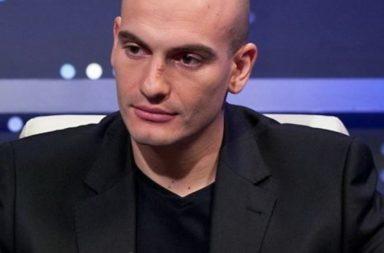 Arestuvan jurnalist specheli delo sreshtu MVR