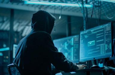 Hakeri vse po-chesto atakuvat bankovi smetki prez telefona
