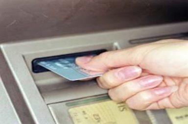 sudyat-jena-za-krajbi-i-polzvane-na-chujdi-bankomatni-karti-v-avstria