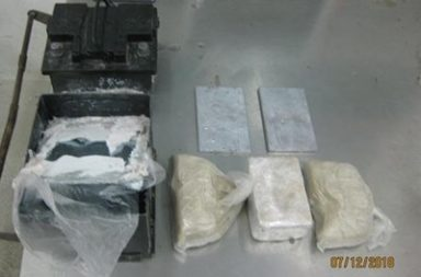 zadusjaha-muj-s-golyamo-kolichestvo-amfetamin-i-heroin
