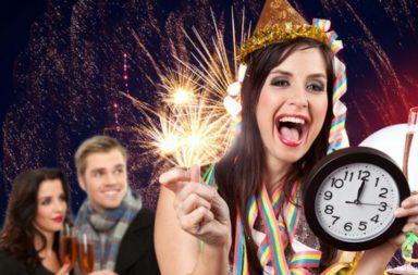 nova-godina-po-sveta-obichai-i-tradicii-za-blagopuluchie