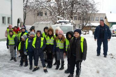 detsa-dobrovolci-v-ru-kula