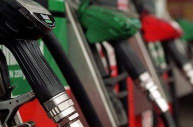 Zapechatani sa 3 benzinovi kolonki, usriali klientite po djoba