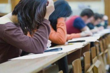 Publikuvani sa otsenkite po bulgarski I matematika ot izpita sled 7-mi klas