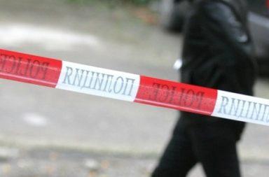 Arestuavaha dvama za zloveshto ubiistvo na maj, izdiran ot blizkite tseli 10 dni