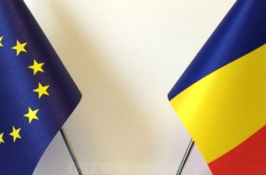 Romania ima 4 prioriteta nachelo na ES