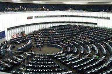 Bulgaria izbira deputati za Evropeiskia parlament na 26 mai