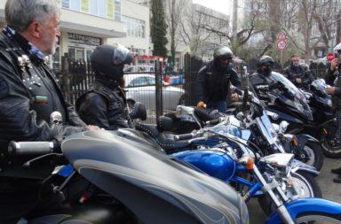 Zapochva noviat motosezon