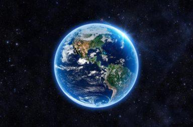planeta zemq