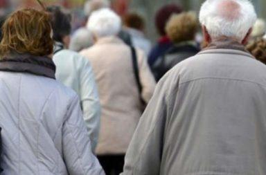 Variantite za pensionirane sa dva ot dnes
