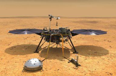 Registriraha za pra pat trus na Mars