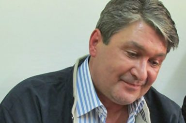 D-r Petar Keremidchiev shte e novviat shef na vracanskata bolnitsa