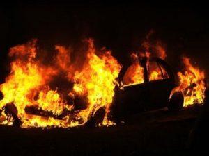 plamna kola