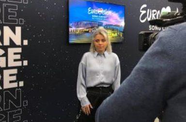 Iasno e koi shte predstavia Bulgaria na Evroizia prez 2020 godina