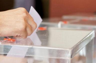 V sada padnaha dve izborni jalbi za Biala Slatina
