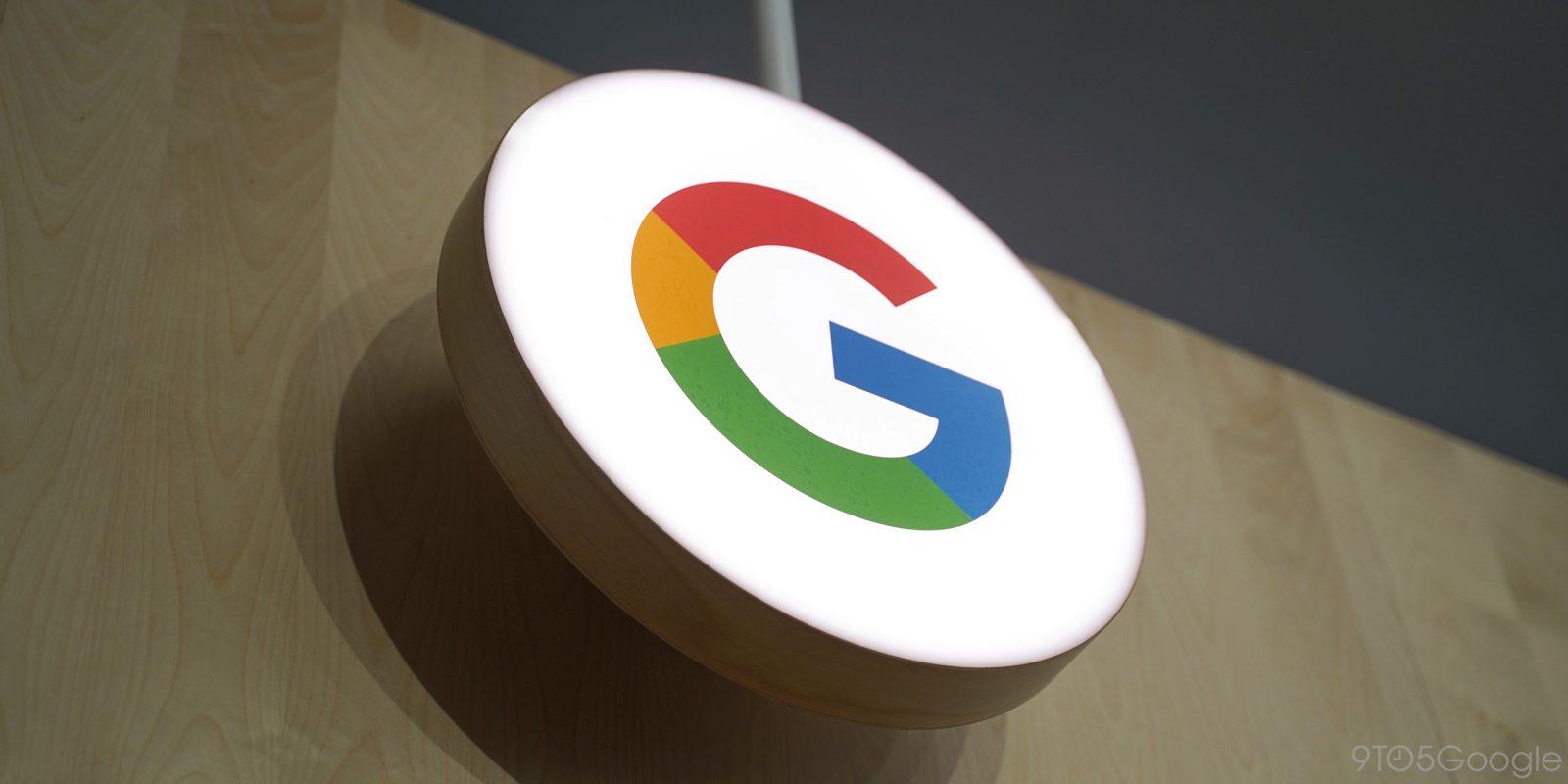 Google ще показва местоположението на потребителите си - Zov News - Новините от Северозападна България