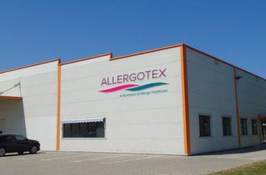 allergotex